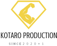 Kotaro Production